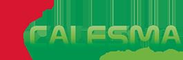 Calesma - Air Freshener